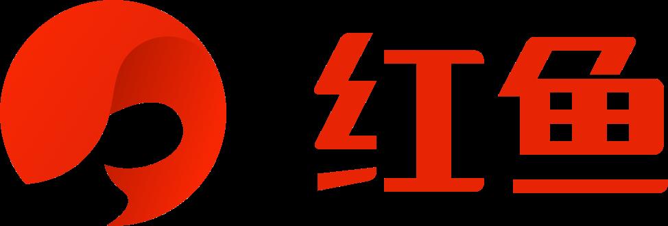 红鱼互联网
